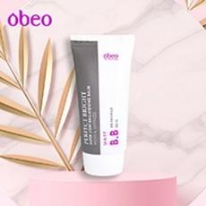 오베오 퍼펙트 비비크림(50ml)/Perfect BB Cream(50ml)/Obeo